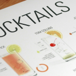 cocktail-poster-02