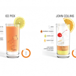 cocktail-poster-04